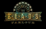 The Beads Parlour