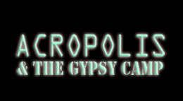 Acropolis & Gypsy Camp